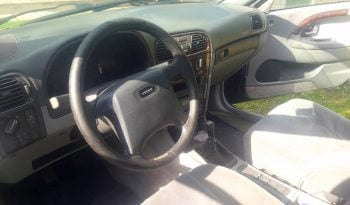Volvo V40 1.9 H I T N O 2000 full