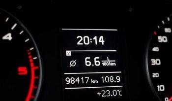 Audi A1 1.6 TDI kupljen u RS 2011 full