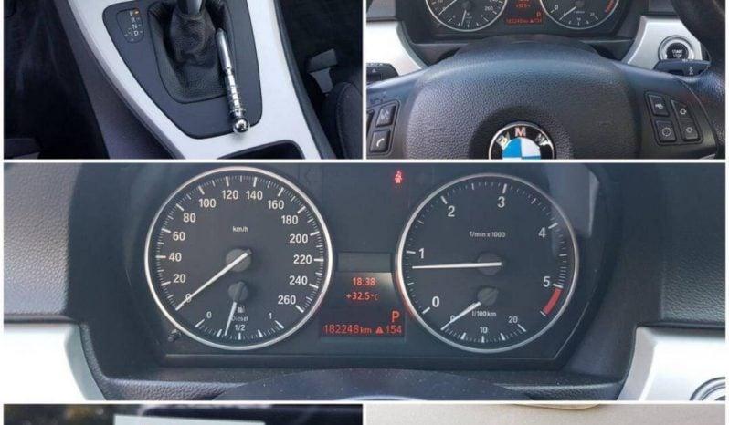 BMW 320 Xdrive top vlasnik 2010 full