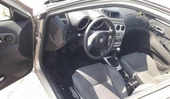 Alfa Romeo 156 1.9 jtd restyling 2003 full