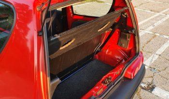 Fiat Seicento 2001 god. ( TOP – sipaj i vozi ) full